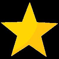 FanBolt Gold Star