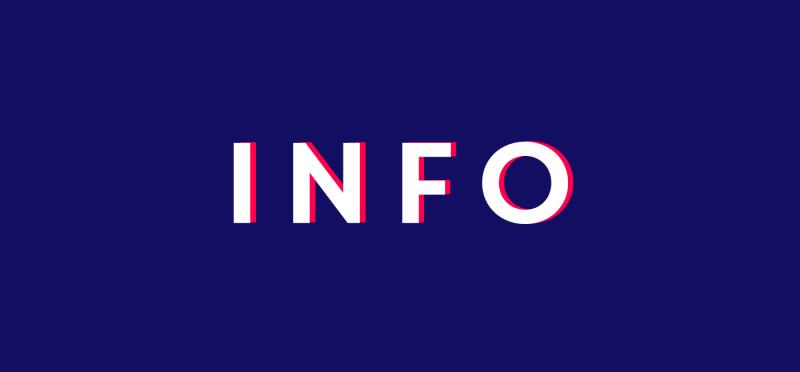 Info Forum - FanBolt Forums