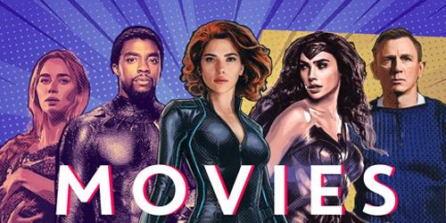 Movie Forum - FanBolt Forums