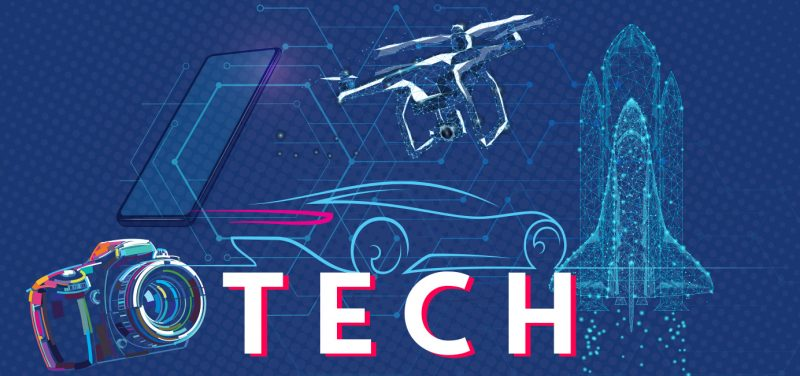 Tech Forum - FanBolt Forums