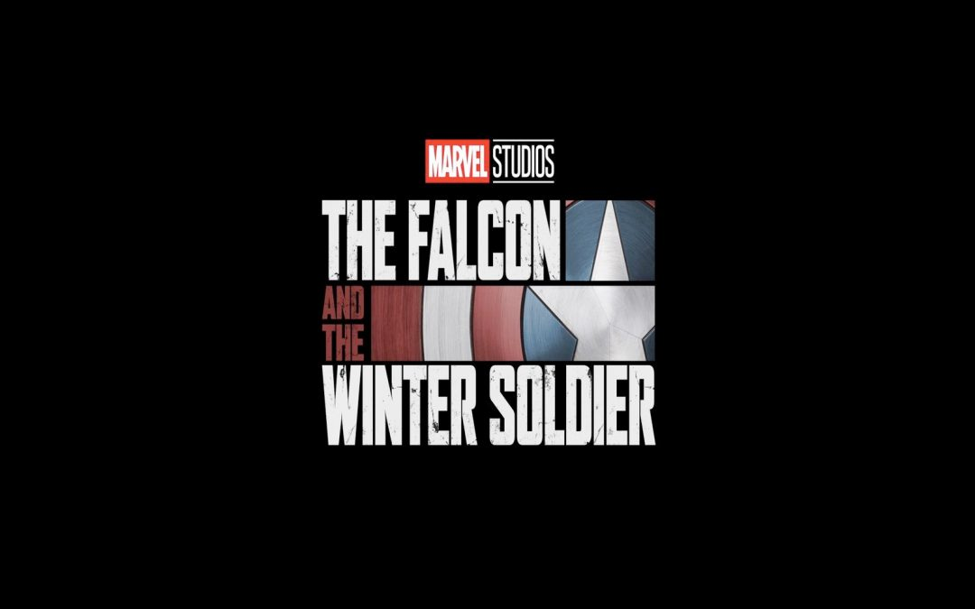 'The Falcon and The Winter Soldier' Feels Like a Six-Hour Marvel Film
