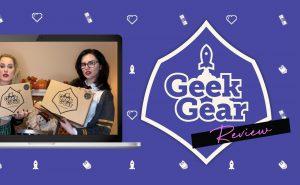 GeekGear