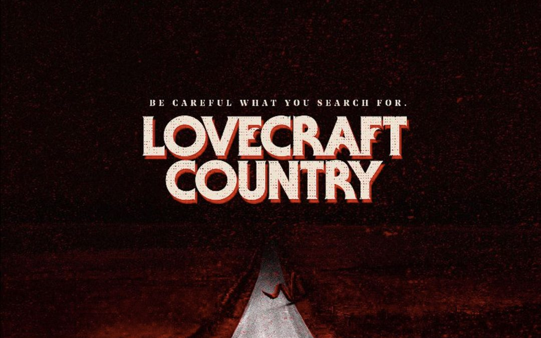 Comic-Con@Home: HBO Announces 'Lovecraft Country' and 'His Dark Materials' Panels!