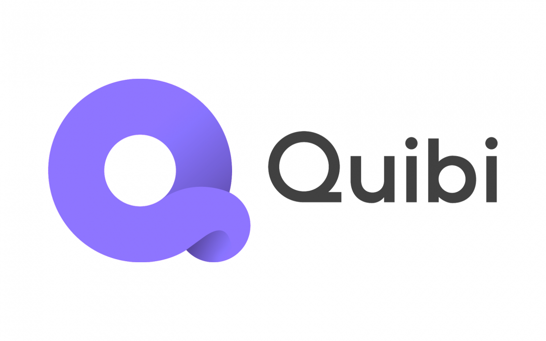 A Mixed Review of Quibi