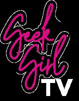 Geek Girl TV
